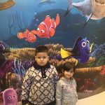 Dental Kids 4 150x150 - درباره دکتر ماندانا حجازی
