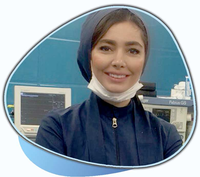 Dr-mandana-hejazi