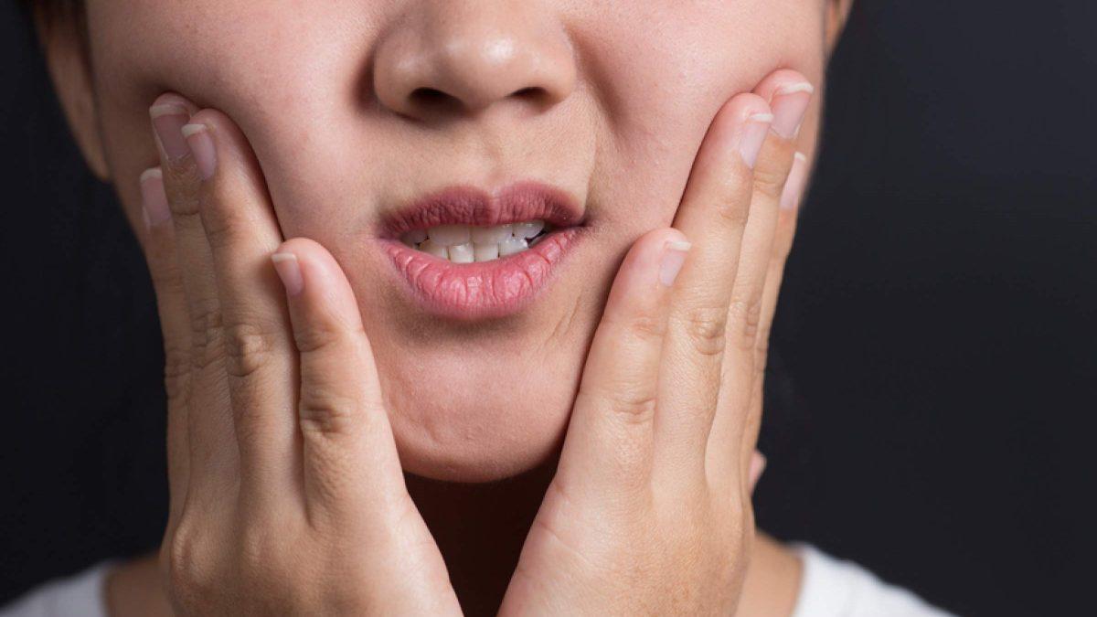 7 1200x675 - حساسیت دندان کودکان