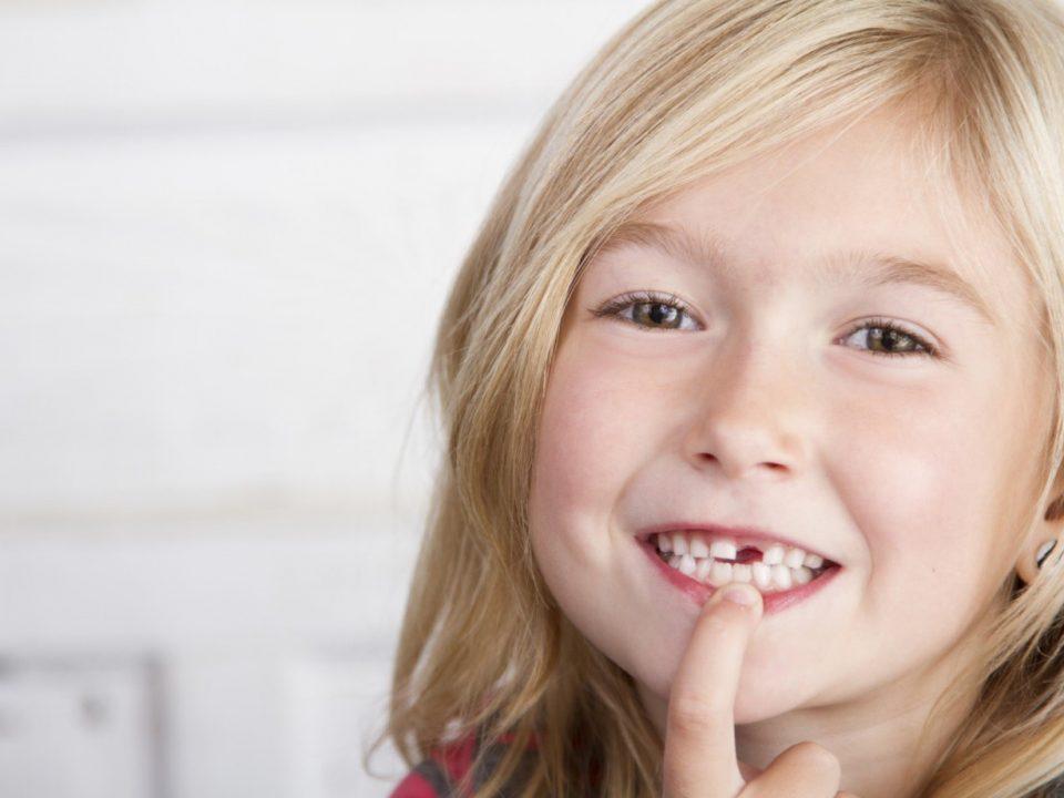 20 960x720 - دندان درنیاوردن کودک و نوزاد