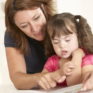 بیماری های دهان و دندان در کودکان