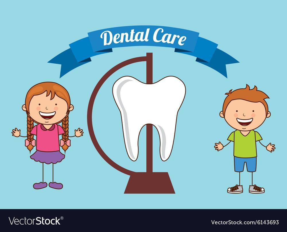 خوراکی بدون قند و سلامت دندان کودک